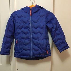 Unisex L.L Bean Coat